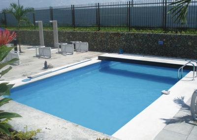 permaflex-piscinas01