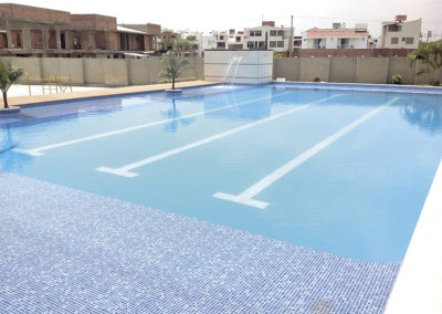permaflex-piscinas04