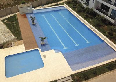 permaflex-piscinas05